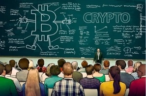 How To Teach Your Kids About Finances By Using Bitcoin