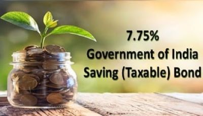 GOI-Savings-Taxable-Bonds-2018-Should-you-invest-now-in-2020