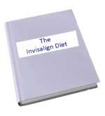 Invisalign Diet