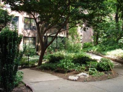 park terrace gardens inwood Park Terrace Gardens – | My Inwood