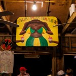 Eleuthera Trip Report Part 6: Local Food and Drink