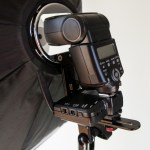 Travel Light: Review of the Westcott Rapid Box 26″ Softbox
