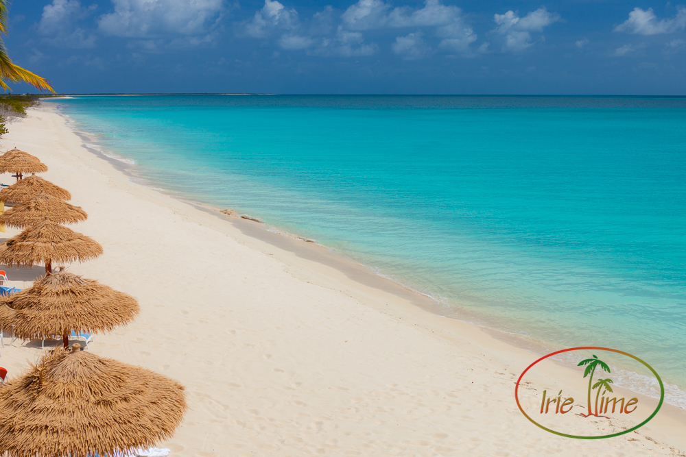 Lighthouse Bay Resort, Barbuda