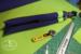 Sewing Neoprene Tripod Leg Covers-14