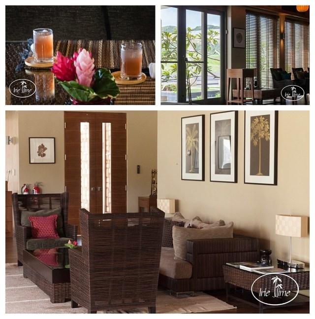 YU Lounge