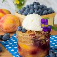 Summer Dessert