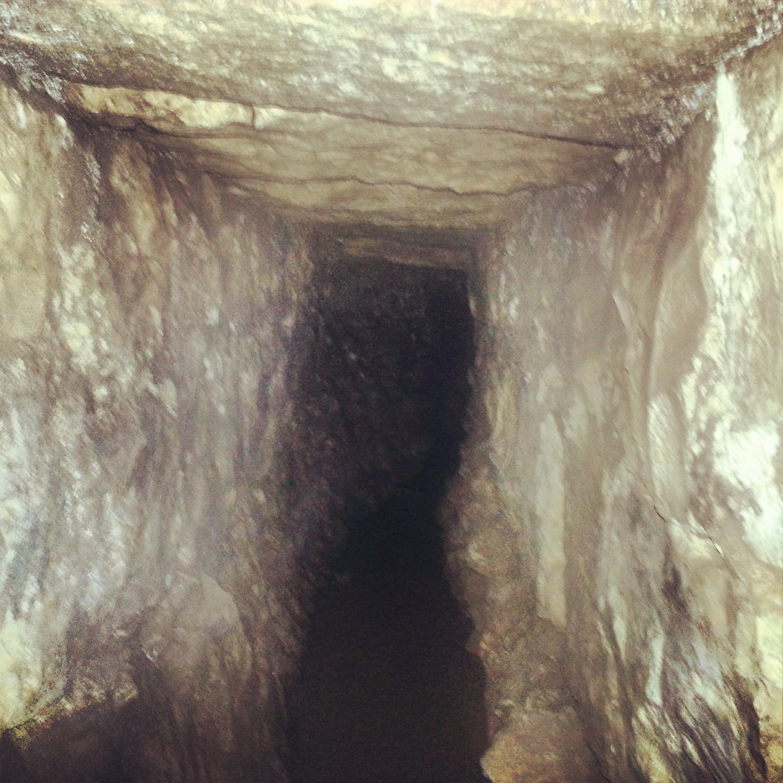 Biyar Aqueduct