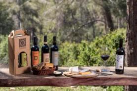 srigim-winery-mateh-yehuda-israel