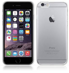 myitaliashop differenze tra iphone 6s e iphone 6s plus iPhone 6s e iPhone 6s Plus