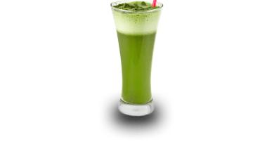 5 ricette di bevande detox per depurarsi prima dell'estate5 ricette di bevande detox per depurarsi prima dell'estate