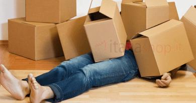 come fare per traslocare, traslocare, trasloco, fare un trasloco, organizzare un trasloco, traslocare casa, traslocare ufficio, traslocare appartamento, come fare per traslocare casa, come fare per traslocare ufficio, come fare per traslocare appartamento, fare un trasloco di un ufficio, fare un trasloco di una casa, fare un trasloco di un appartamento, move24 traslochi, move24, ditta di traslochi, quale ditta di traslochi chiamare, ditta di traslochi affidabile