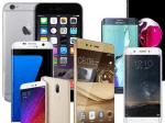 Dove comprare i migliori Smartphone del momento