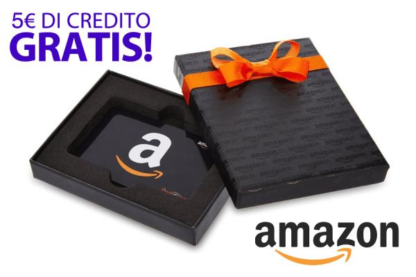 5 modi per risparmiare su Amazon Buoni Amazon
