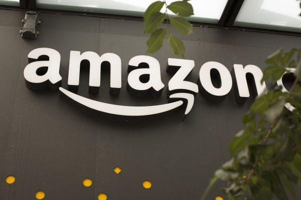 Come acquistare su Amazon con postepay