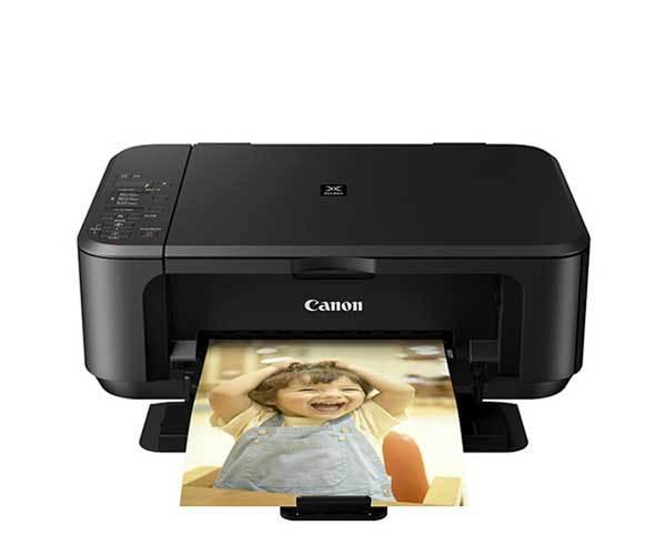 vantaggi delle stampanti canon a colori