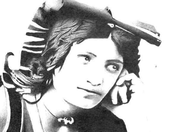 Le Brigantesse: la storia mai raccontata delle donne briganti