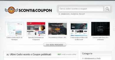 Risparmiare collezionando codici promozionali su Amazon