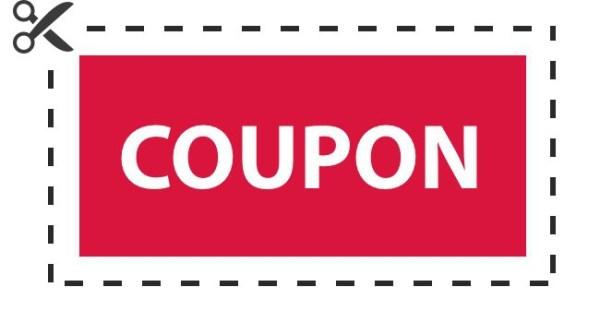 coupon su Amazon per risparmiare
