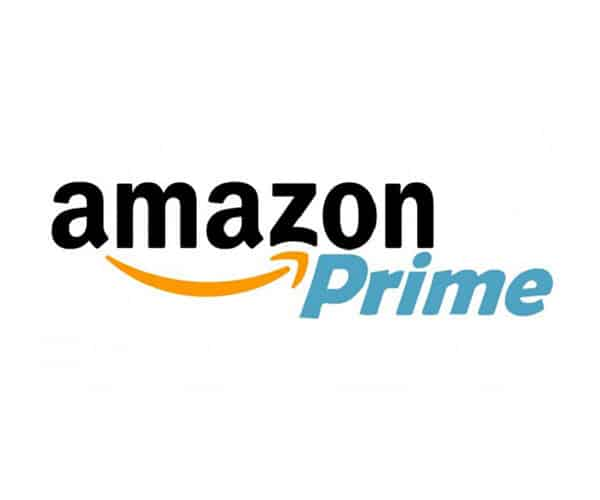 come funziona amazon prime