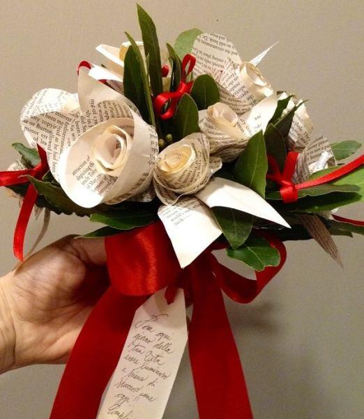 bouquet laurea migliori regali di laurea