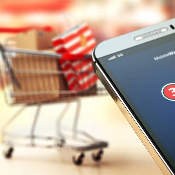 Su quali siti acquistare abbigliamento online nel 2019?articoli di abbigliamento in offerta sui portali e-commerce del web