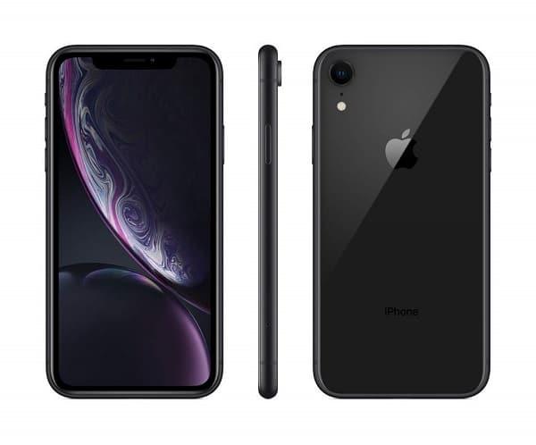 iPhone XR, lo smartphone di tutti i giorni