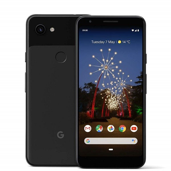 Piexel 3A un gran telefono a un piccolo prezzo?