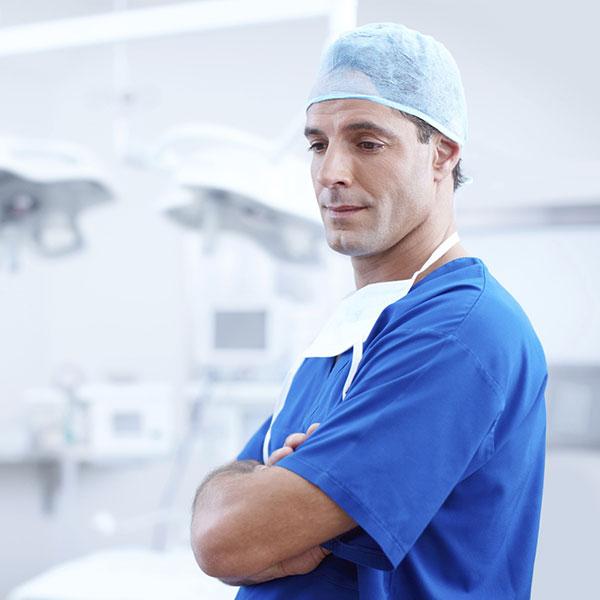 14 rimedi per ridurre il russamento. chirurgia