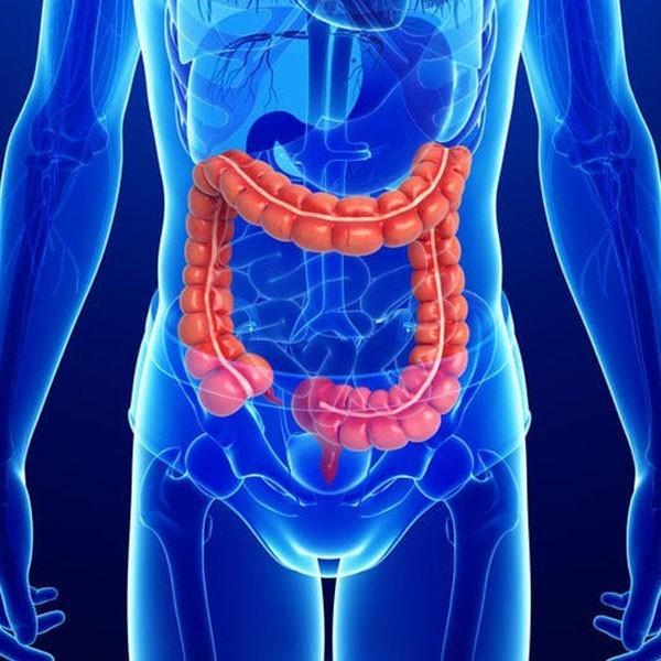 6 Gravi effetti sulla salute quando sei seduto tutto il giorno cancro al colon