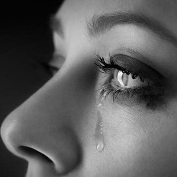 6 Gravi effetti sulla salute quando sei seduto tutto il giorno depressione e ansia