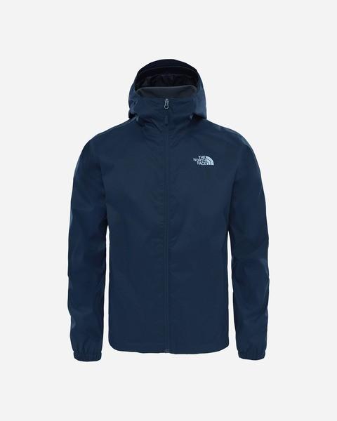 abbigliamento montagna giacca