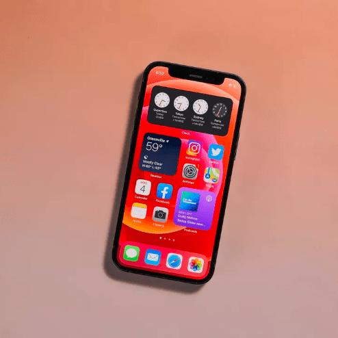 migliori app apple 2020