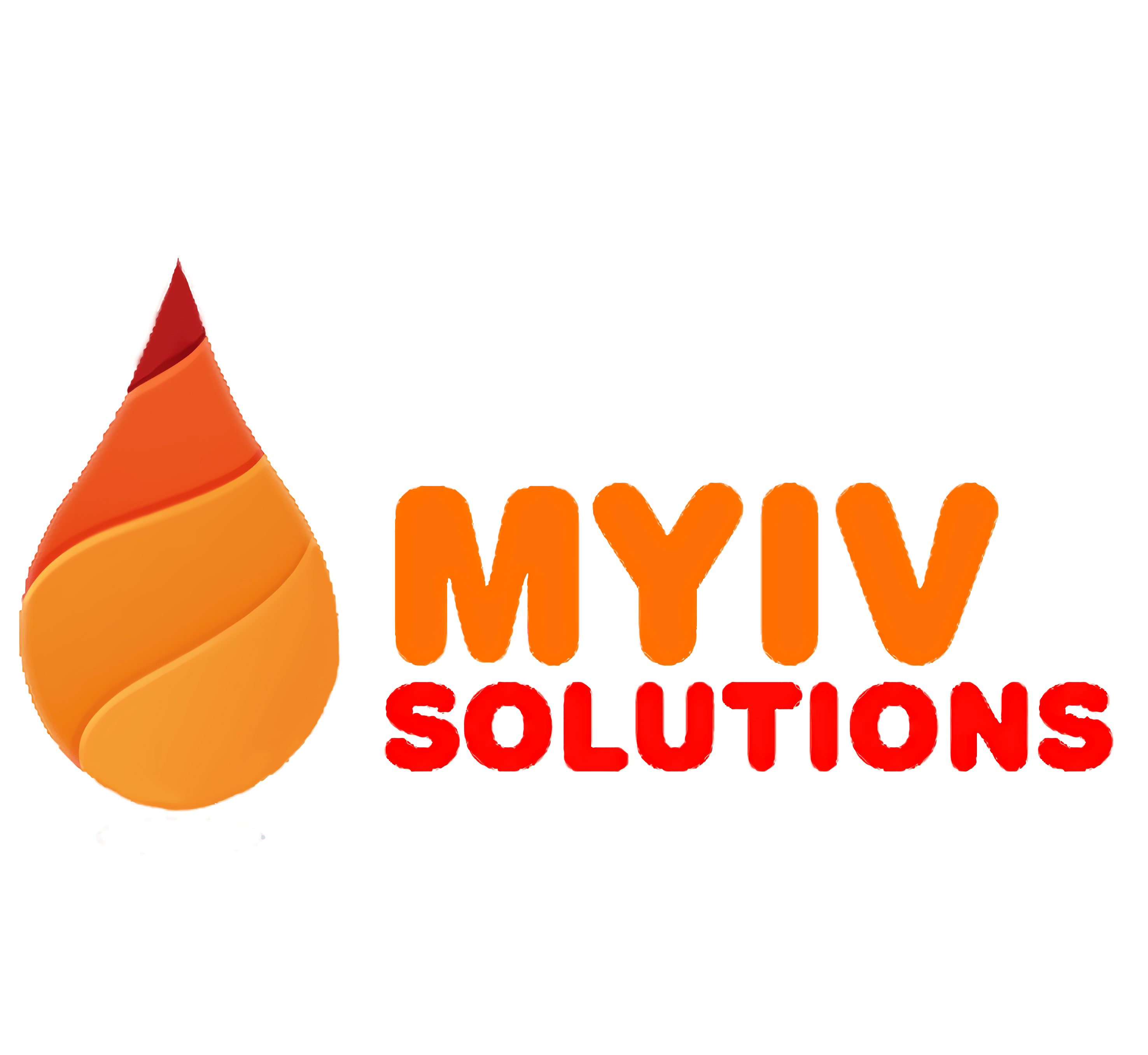 MY IV SOLUTIONS – IV THERAPY