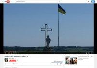 Видео загружено 9 июня 2015 года