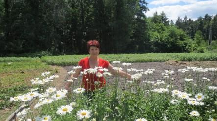Сегодня день рождения у Сидоркиной Тамары Федоровны!