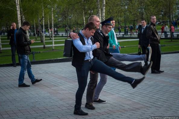 Автор фото: Илья Варламов