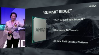 amd_zen_processor