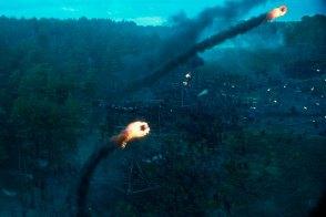 Трансформеры: Последний рыцарь - скриншот фильма