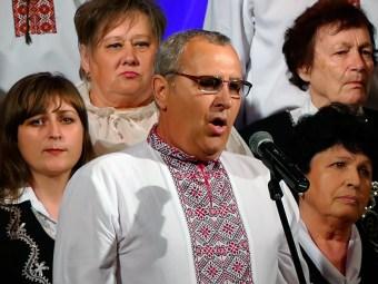 Сергей Запорожченко