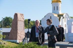 Борис и Игорь Мосюр
