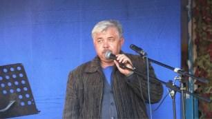 Василий Лесик