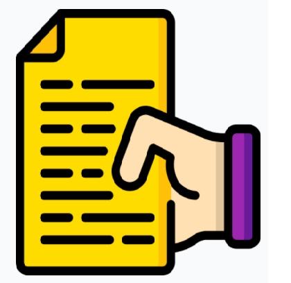Dapatkan Sertifikat Sekolah, Transkrip, Pengesahan, dll