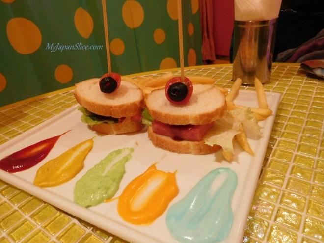 Kawaii_Monster_Cafe_Food_1