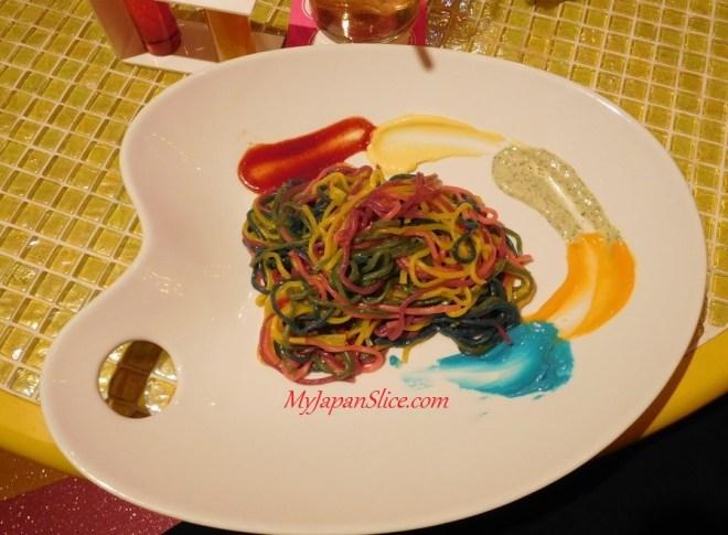 Kawaii_Monster_Cafe_Food_3
