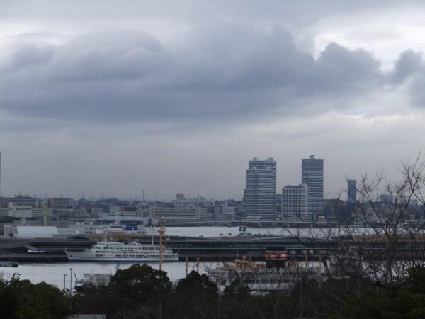 Yokohama_Yamate