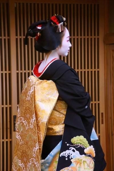 Maiko_sakko