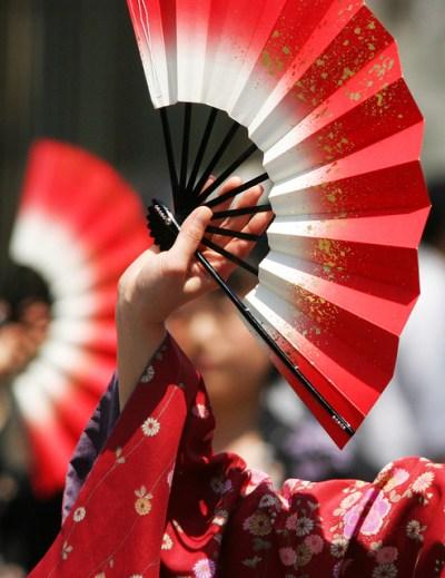 japanese_summer_sensu