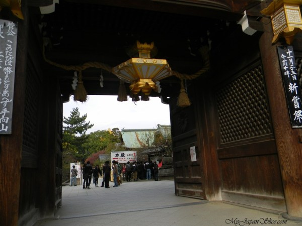japan_buddhist_temple_gate