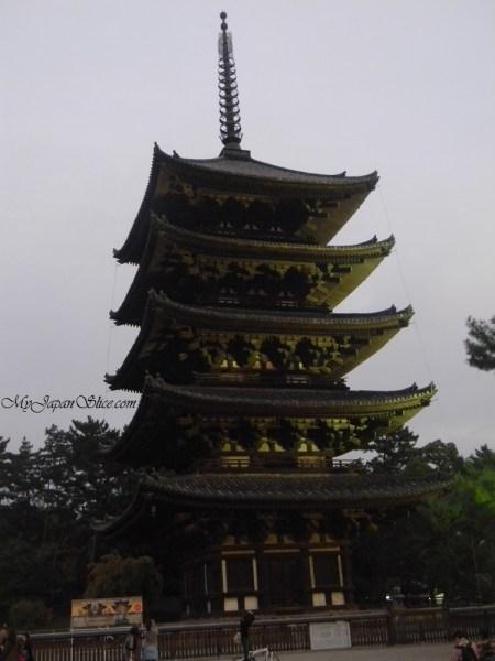 japan_five_store_pagoda