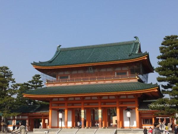 japan_heian_jinju